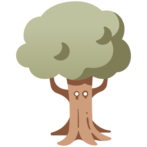 Treant-Tree icon