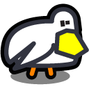 canard icon
