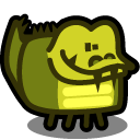croco icon