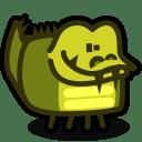 croco icon