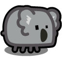 koala icon
