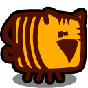 tiger icon