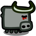 toro icon