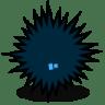 Ursino icon