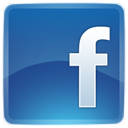 facebook 1 icon