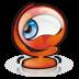Cyclops-internet icon