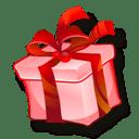 regalo icon