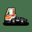 City Truck icon