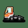 City-Truck icon