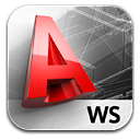 http://icons.iconarchive.com/icons/chrisbanks2/cold-fusion-hd/128/Autocad-ws-icon.png
