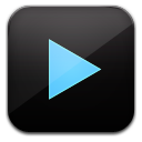 Mx video player - фото 10
