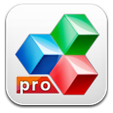 OfficeSuitePro icon