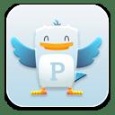 Plume 2 icon