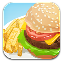 Restaurant Story icon