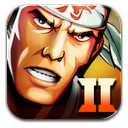 Samurai 2 icon