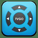 TVGO icon