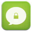 TextSecure icon