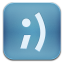 Tuenti Mobile icon