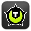 Tweakers icon