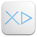 Xperia play icon