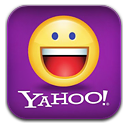 yahoo messenger icon png - photo #10