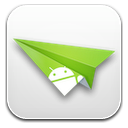 airdroid icon