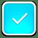 anydo icon
