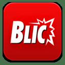 Blic 2 icon