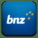 Bnz icon