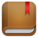 Book Reader icon
