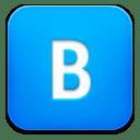 boothr icon