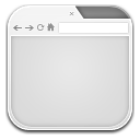 Browser 3 icon