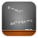 Calculator 2 icon