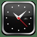 Clock 3 icon