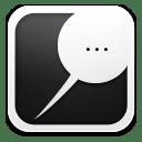 comic 2 icon