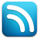 d7googlereader icon