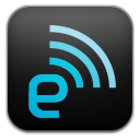 Engadget 2 icon