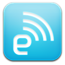 Engadget 3 icon