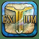 Exitium icon
