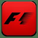 F1 alt icon