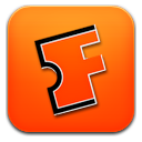 Fango 2 icon