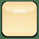File 2 icon