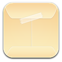 File 3 icon