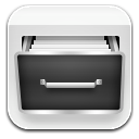 filecab icon