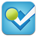 foursquare 2 icon
