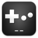 gameboid icon
