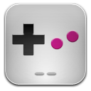 Gameboidcolour icon