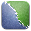 Gifstitch icon