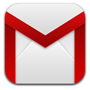 gmail new icon