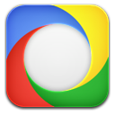 http://icons.iconarchive.com/icons/chrisbanks2/cold-fusion-hd/128/google-currents-icon.png
